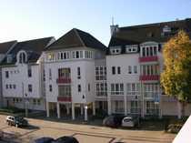 Zentral am Rathausplatz gelegene Büroräume