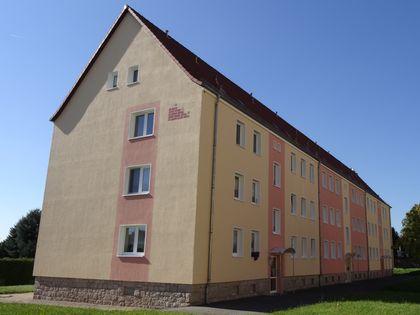 4 - 4,5 Zimmer Wohnung zur Miete in Zwickau (Kreis) Wohnungen Zwickauer Land on