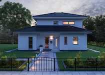 Traumhaus im Stil der Toskana -