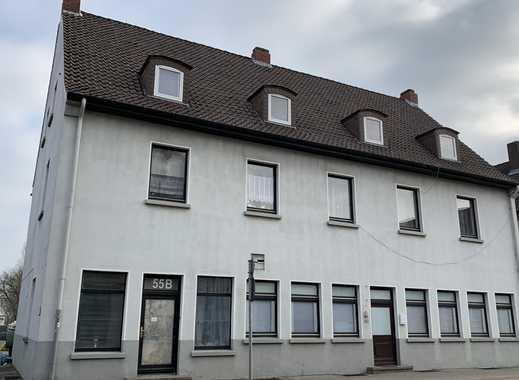 RUDNICK bietet GELEGENHEIT: 6-Fam.-Wohnhaus in Hannover - Misburg mit Potenzial!