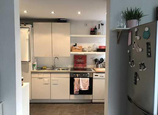 650 €, 65 m², 1,5 Zimmer