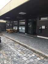 Ferienappartement in Haidmühle zu verkaufen