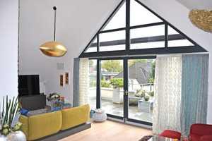 7 Zimmer Wohnung in Ammerland (Kreis)