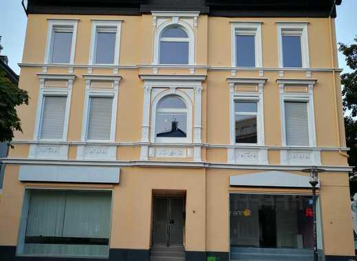 Büro- oder Praxisräume in zentralster Lage von Hagen-Hohenlimburg