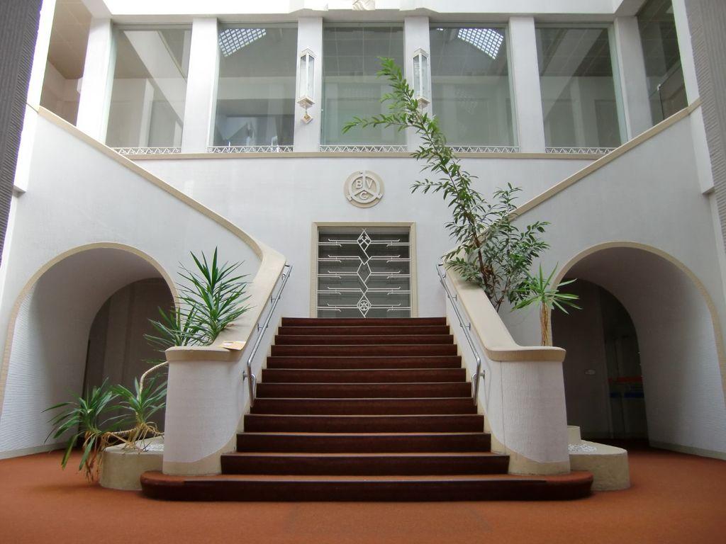 Häuserbau Bochum büro residenz in der universitätsstadt bochum provisionsfrei
