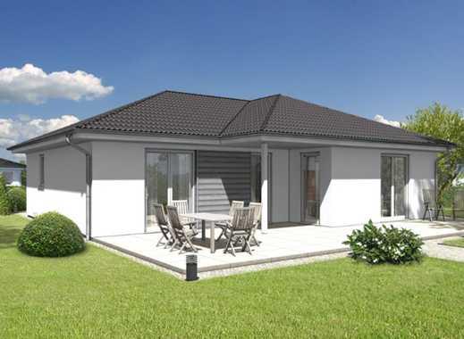 haus kaufen in weilm nster immobilienscout24. Black Bedroom Furniture Sets. Home Design Ideas