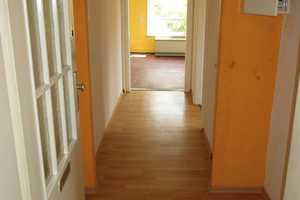 2 Zimmer Wohnung in Helmstedt (Kreis)