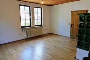 3.5 Zimmer Wohnung in Rottweil (Kreis)