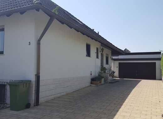 Container Wohnungen wohnung mieten nürnberger land kreis immobilienscout24