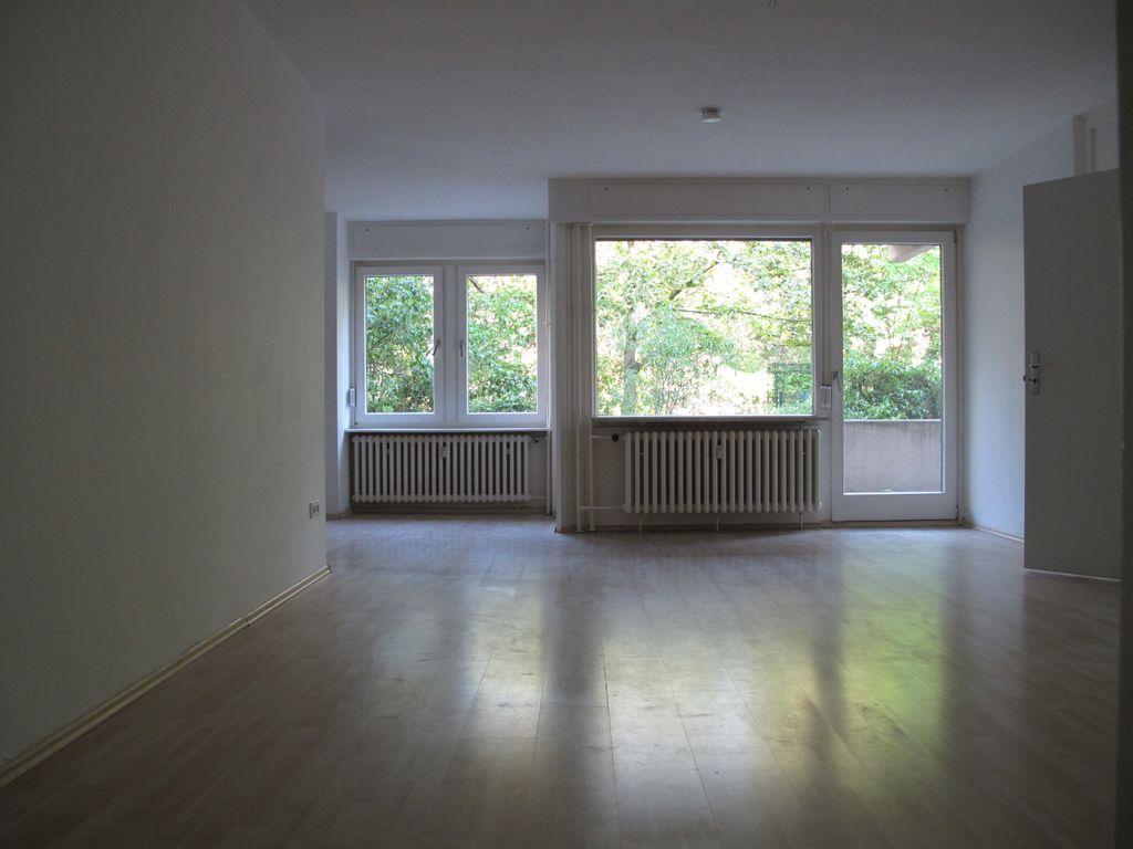 nahe am klausener platz und schloss charlottenburg 3 zimmerwohnung nur mit wbs zu vermieten. Black Bedroom Furniture Sets. Home Design Ideas
