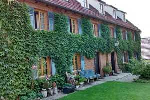 4 Zimmer Wohnung in Günzburg (Kreis)