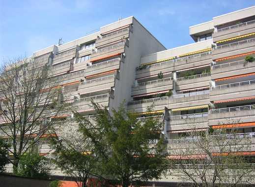 3-Zimmer-Wohnung in Bonn - Castell