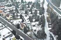 FRÜHJAHRS-AUKTION 2021 Gartengrundstück - Parzelle Nr