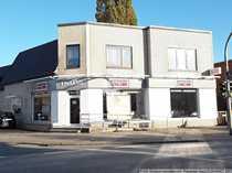 Bild Auf gute Geschäfte - attraktive Ladenfläche in optimaler Sichtlage an der B4