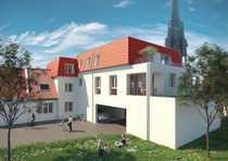 Schicke 2-Zimmer-Balkonwohnung im Ortskern Beratungstermine