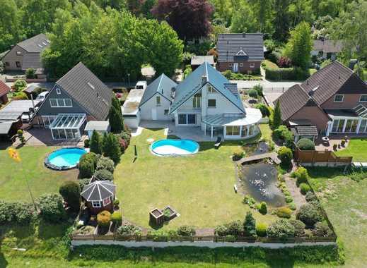596.000 €, 201 m², 5,5 Zimmer