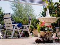 Bild Raus in den EIGENEN Garten!!!