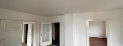 540 ?, 85 m², 4 Zimmer
