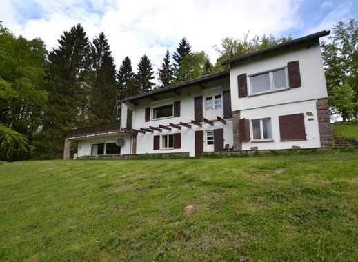 haus kaufen in poppenhausen wasserkuppe immobilienscout24. Black Bedroom Furniture Sets. Home Design Ideas