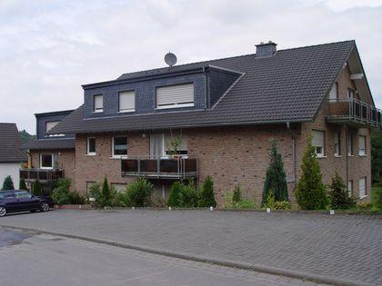 mietwohnungen kall wohnungen mieten in euskirchen kreis kall und umgebung bei immobilien. Black Bedroom Furniture Sets. Home Design Ideas
