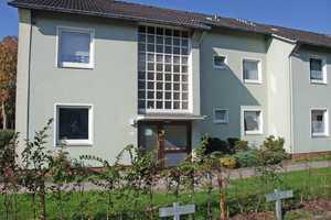 1 Zimmer Wohnung in Wesermarsch (Kreis)