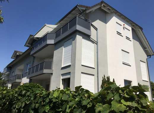 Besser als Neubau: Großzügige 4 Zi-Maisonette-Wohnung in bester Lage