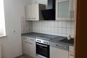 1 Zimmer Wohnung in Kassel (Kreis)