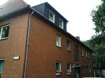 Wohnung Ribbesbüttel