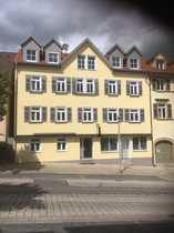 Top-Lage WG-geeignet LB-Stadtzentrum Helle freundliche