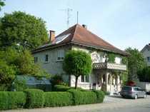 Haus Eberhardzell