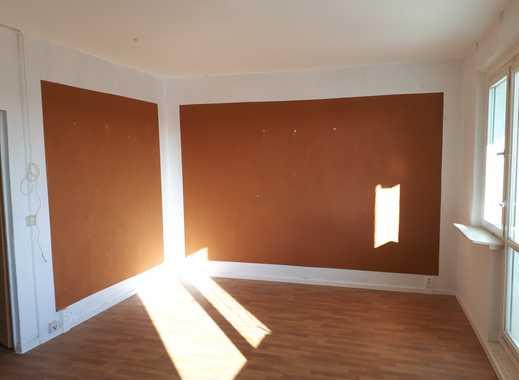 4 Raum Wohnung mit SATURN GUTSCHEIN BIS ZU 600,00 €!!!