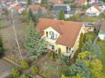 Attraktives Wohnungspaket als Kapitalanlage