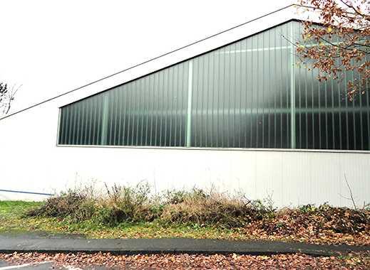 lager lagerraum in siegen wittgenstein kreis halle mieten. Black Bedroom Furniture Sets. Home Design Ideas