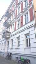 Stilvolle sanierte 3-Zimmer-Erdgeschosswohnung in Potsdam