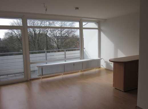 Appartement am Kurpark in Wilhelmshaven