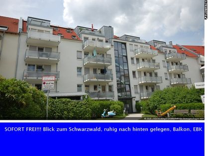 Vazen Op Balkon : Dè terras tuin balkon trends van deze zomer groenvandaag
