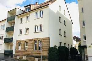 3 Zimmer Wohnung in Heilbronn