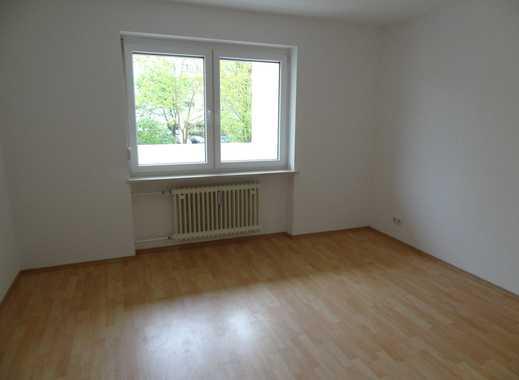 wohnung mieten in burghausen immobilienscout24. Black Bedroom Furniture Sets. Home Design Ideas