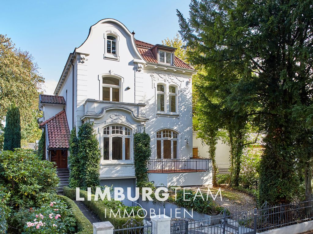 #limburgteam