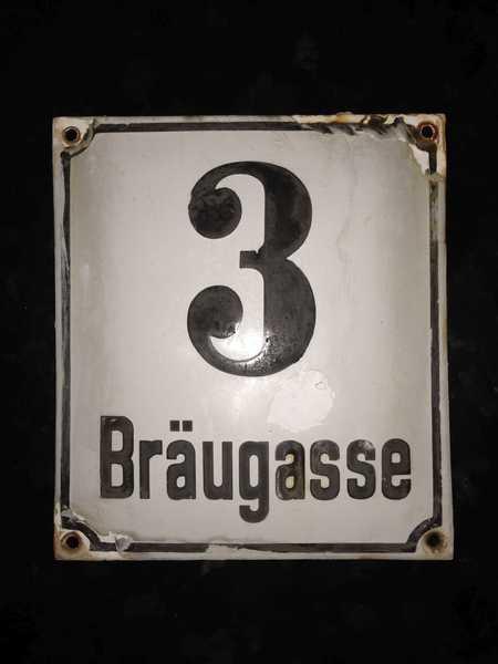 Einzigartige 3 Zi.-Wohnung, 1. DG, Aufzug, barrierefrei, Südbalkon in Nördlingen