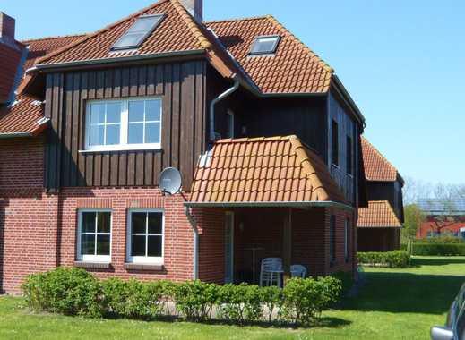 Fehmarn Wohnung Mieten : wohnung mieten in fehmarn immobilienscout24 ~ Eleganceandgraceweddings.com Haus und Dekorationen