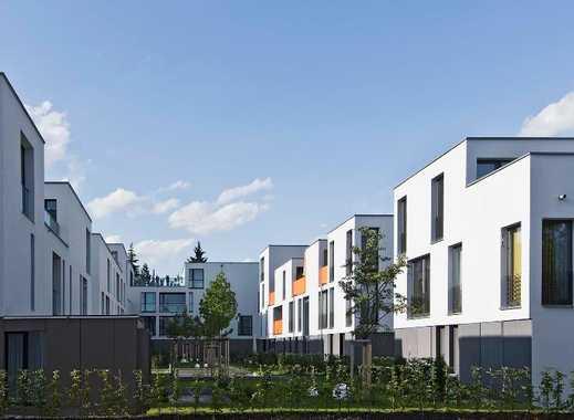 Terrassenwohnung ingolstadt immobilienscout24 for Wohnung mieten ingolstadt