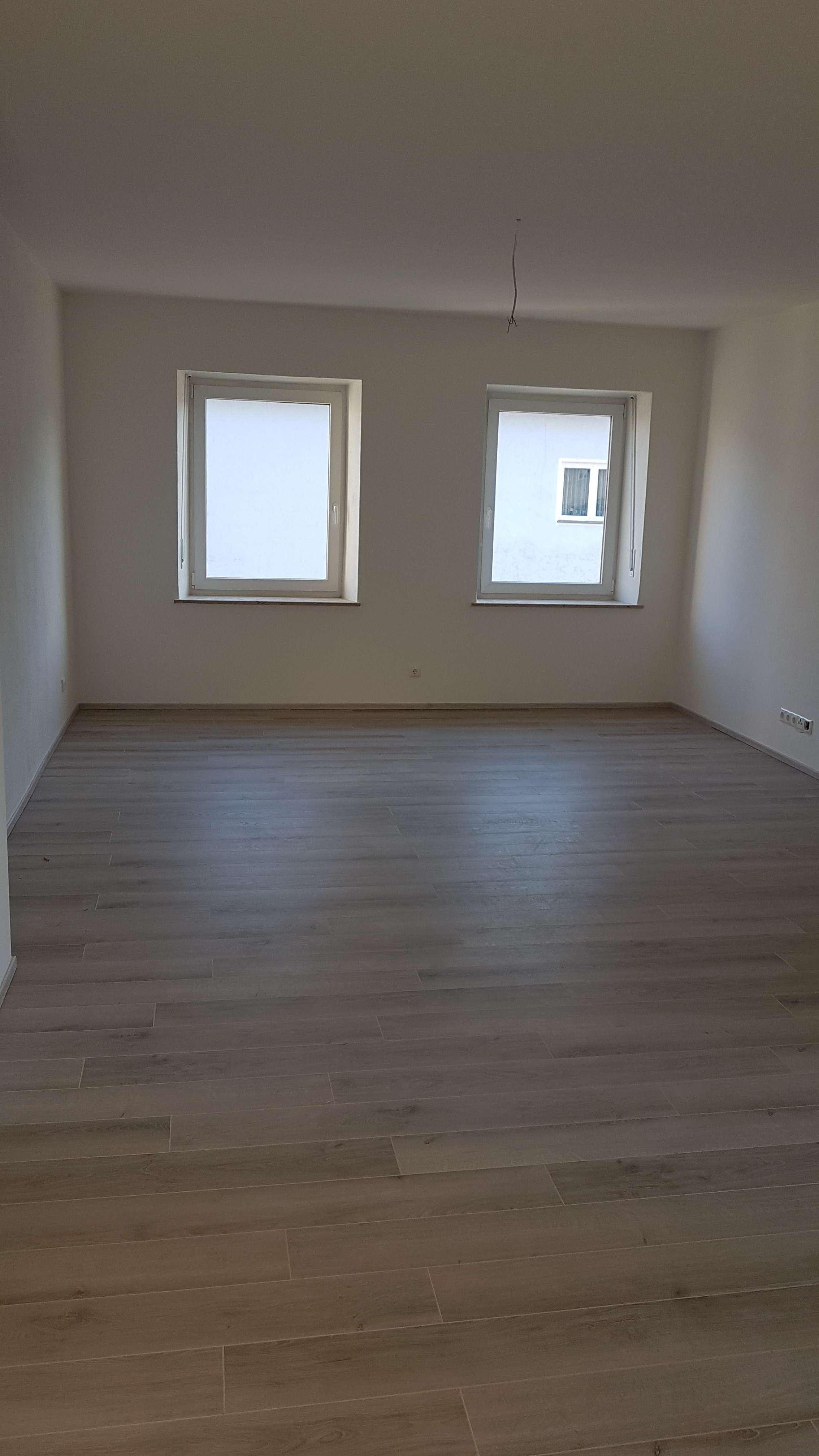 Neu sanierte Wohnung in 85098 Großmehring / Theißing zu vermieten. Erstbezug!!! in