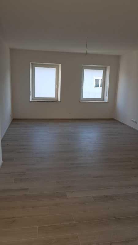 Neu sanierte Wohnung in 85098 Großmehring / Theißing zu vermieten. Erstbezug!!! in Großmehring