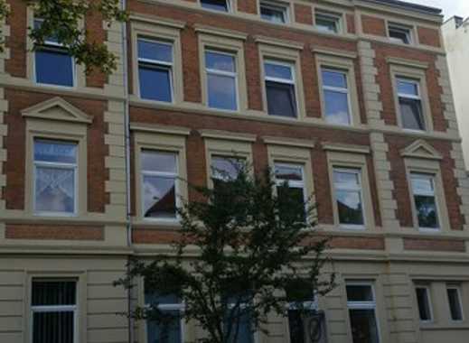 provisionsfreie immobilien in mecklenburg vorpommern mieten oder kaufen. Black Bedroom Furniture Sets. Home Design Ideas
