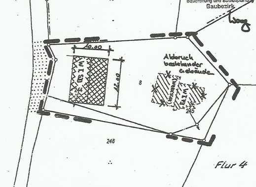 Baugrundstück, RS-Hasten, Am Brunnen