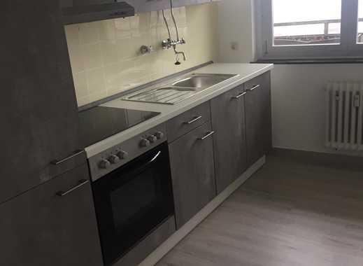 650 €, 55 m², 2 Zimmer