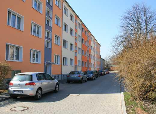 Studenten-Apartement!