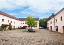 Wohn- Schulungsimmobilie im Herzen Sachsens