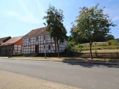 haus kaufen hahausen h user kaufen in goslar kreis hahausen und umgebung bei immobilien scout24. Black Bedroom Furniture Sets. Home Design Ideas